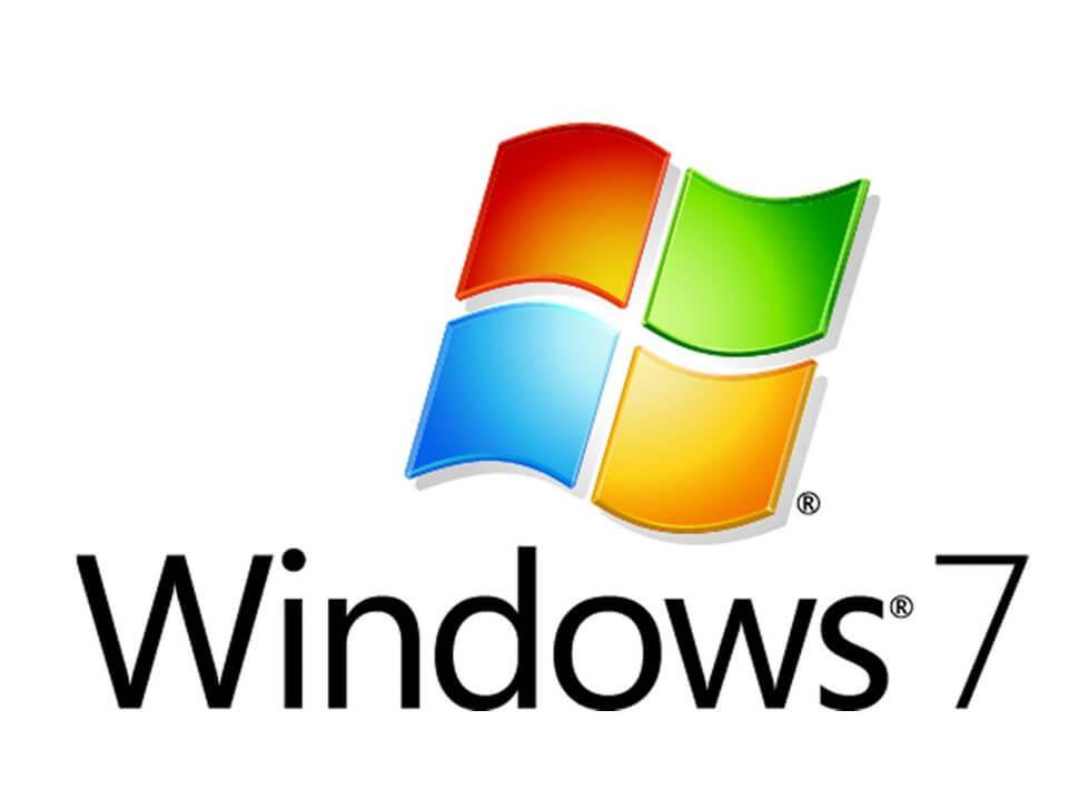 Erweiterter Support für Windows 7 | So verlängern Sie bis 2023